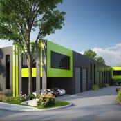 96-106 Merrindale Drive, Croydon, Vic 3136