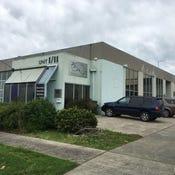 Unit 1, 11 England Street, Dandenong, Vic 3175