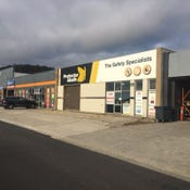 10 Wellington Street, Burnie, Tas 7320
