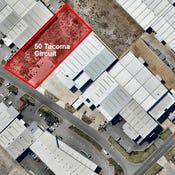 50 Tacoma Circuit, Canning Vale, WA 6155