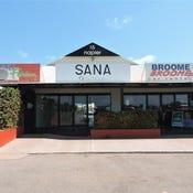 2/15 Napier Terrace, Broome, WA 6725