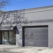 252 Mitchell Road, Alexandria, NSW 2015