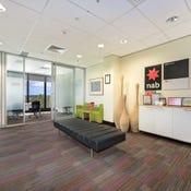 Lot 44 & 45, Level 5, 402-410 Chapel Road, Bankstown, NSW 2200
