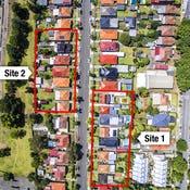 Site 1, Site 2, Site 3 Ismay Avenue, Homebush, NSW 2140