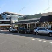 Paddy Maquire's, 328 Barker Road, Subiaco, WA 6008