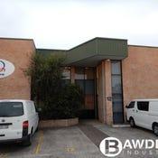 12/12-18 VICTORIA STREET EAST, Lidcombe, NSW 2141