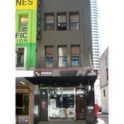 Level G, 371 Pitt Street, Sydney, NSW 2000