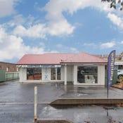 1265 North East Road, Ridgehaven, SA 5097