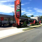 Freedom Fuels Centre , 133 Smith Street, Southport, Qld 4215