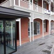 405 St Kilda Road, Melbourne, Vic 3004