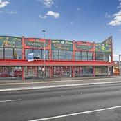 G1 & G2, G1 & G2/212-220 Parramatta Rd, Camperdown, NSW 2050
