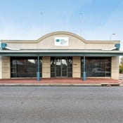 77-79 Henley Beach Road, Mile End, SA 5031