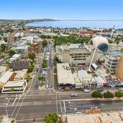 35A Ryrie Street, Geelong, Vic 3220