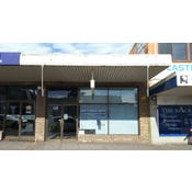 154 Queen Street, St Marys, NSW 2760