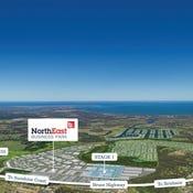 North East Business Park, 1 Nolan Drive, Morayfield, Qld 4506