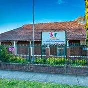 59 Mary St, Auburn, NSW 2144