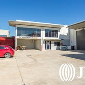1/25 Bailey Court, Brendale, Qld 4500