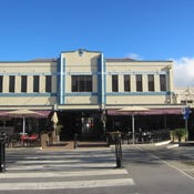 Unit 15 Level 1, 22-30 Franklin Street, Griffith, ACT 2603