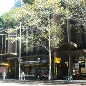 501 George Street, Sydney, NSW 2000