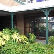 Unit 2, 101 Brisbane Road, Mooloolaba, Qld 4557