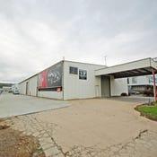 1 Osburn Street, Wodonga, Vic 3690