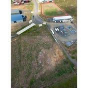 Airport Industrial Park, 2 Gatty Street, Launceston, Tas 7250