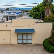 400 Griffith Road, Lavington, NSW 2641