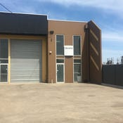 4/9 Everaise Court, Laverton North, Vic 3026