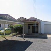 84 Swan Street, Wollongong, NSW 2500