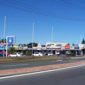 STRATHPINE PLAZA SHOPPING CENTRE, Cnr Of Gympie & Bells Pocket Roads, Strathpine, Qld 4500