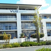 Level 2, Suite 211 / 1 Centennial Dr, Campbelltown, NSW 2560