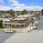 634A & 634 Electra Street, Albury, NSW 2640