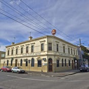 Clare Castle Hotel, 356 Graham Street, Port Melbourne, Vic 3207