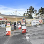 The Grove Store, 1952 Huon Highway, Grove, Tas 7109