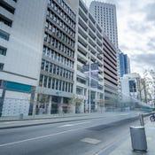 41 St. Georges Terrace, Perth, WA 6000