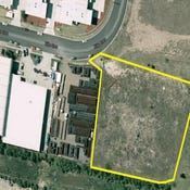 Lot 1026 Kilto Crescent, Glendenning, NSW 2761
