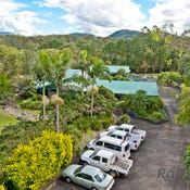 29 Main Street, Samford Village, Qld 4520
