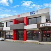 1,3 & 4, 'SAKURA', 526 Macauley Street, Albury, NSW 2640