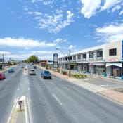 Shop 1, 560 North East Road, Holden Hill, SA 5088