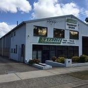 46 Adderley Street East, Lidcombe, NSW 2141