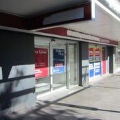 88 St John Street, Launceston, Tas 7250