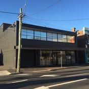 187 Brisbane Street, Launceston, Tas 7250