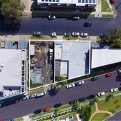 17B & C Tennyson Road, Mortlake, NSW 2137