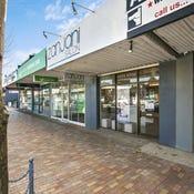 226 Main Street, Mornington, Vic 3931