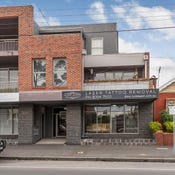 Ground, 576 Nicholson Street, Fitzroy North, Vic 3068