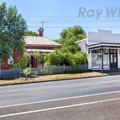 125 Eureka Street, Ballarat, Vic 3350