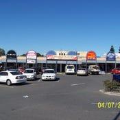 Shop 10, Strathpine Plaza, Cnr Gympie and Bells Pocket Roads, Strathpine, Qld 4500