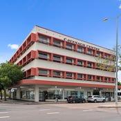 F2 T2/43 Cavenagh Street, Darwin City, NT 0800