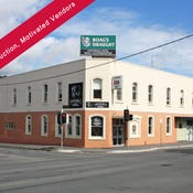 120 Bathurst Street, Launceston, Tas 7250