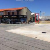 Warehouse 2 South, 401 Scarborough Beach Road, Osborne Park, WA 6017